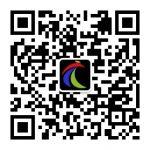 WeChat public